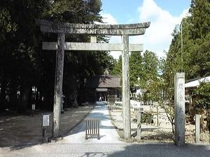 18.須佐神社