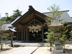 11.長浜神社